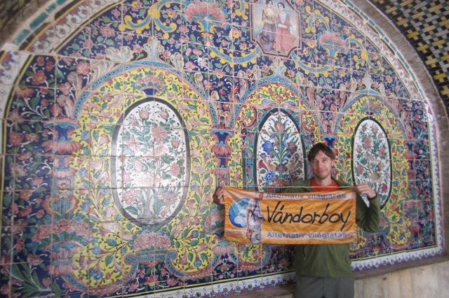 07-Tehran-golestan-palace-7