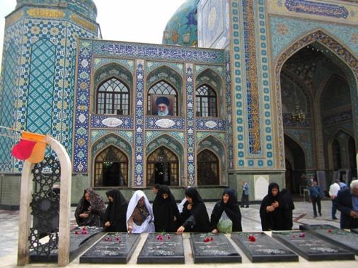 Iran-2016-út-1202