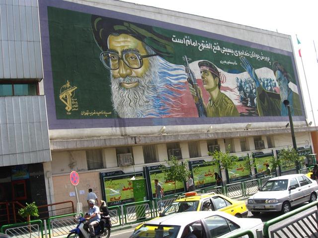 tehran-esfahan-199