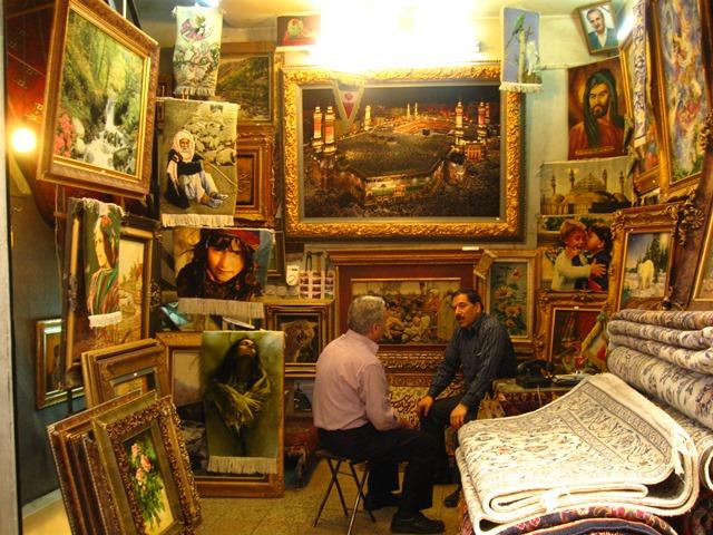 tehran-esfahan-208