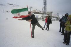 01-Teherán-207