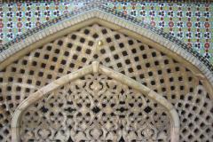 01-Teherán-320