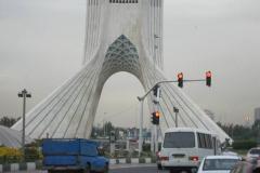 01-Teherán-499