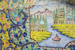 07-Tehran-golestan-palace-16