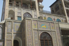 07-Tehran-golestan-palace-20