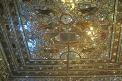 07-Tehran-golestan-palace-26