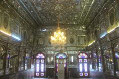 07-Tehran-golestan-palace-38