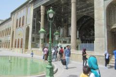 07-Tehran-golestan-palace-4