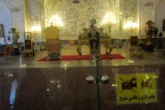 Iran-2016-út-1167