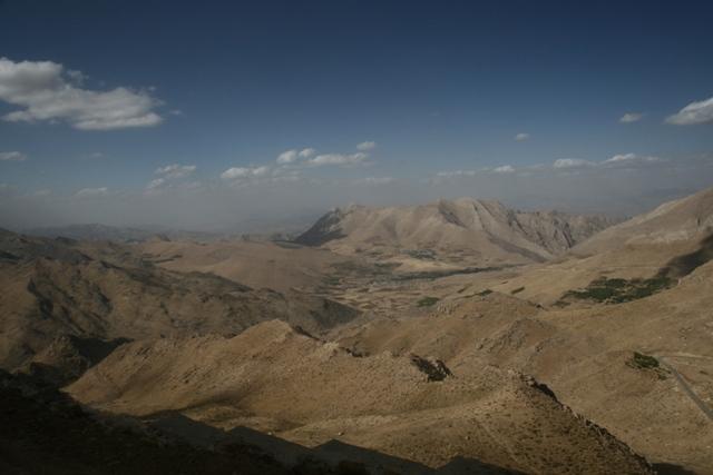 12-kurdistan-mt-88