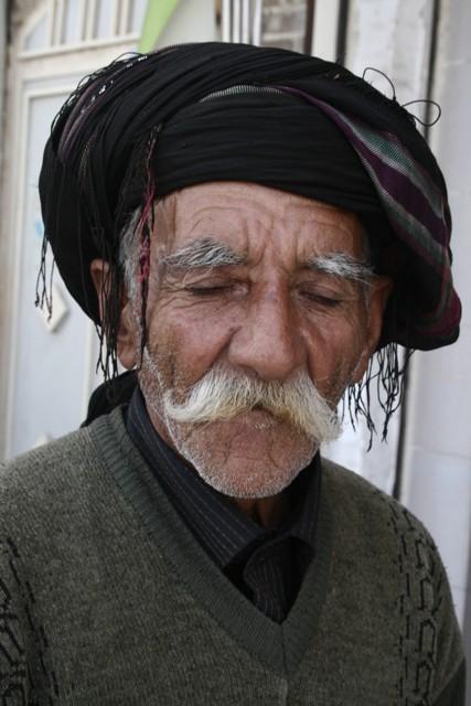 14-kermanshah-81