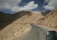 12-kurdistan-mt-13