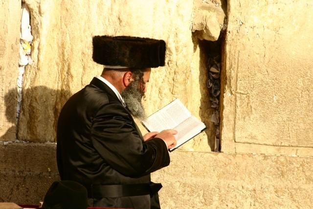3-3-jerusalem-sirato-fal