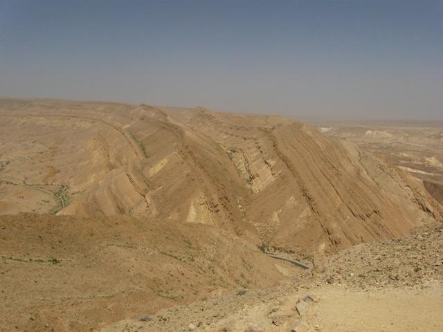 7-crater-trek-1