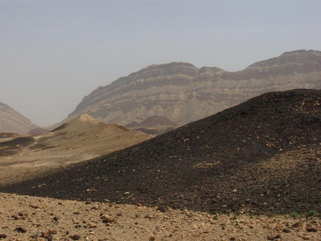 7-crater-trek-11