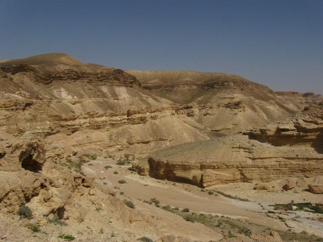 7-crater-trek-4