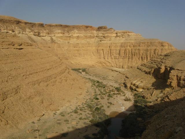 7-crater-trek-6