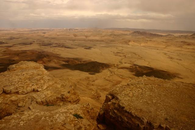9-mtzpe-ramon-crater-2