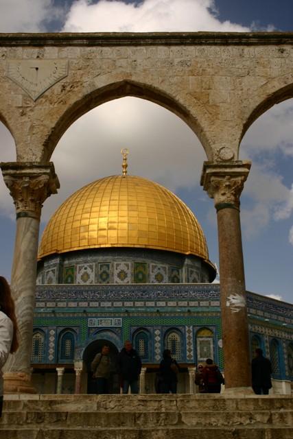 izrael-fo-foto-javallatok-2