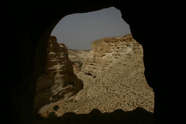 izrael-fo-foto-javallatok-4