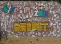 10-desert-life-02