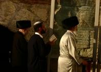 2-5-jerusalem-sirato-fal