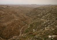 4-2-jerusalem-area