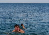 4-6-dead-sea
