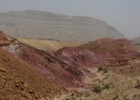 7-crater-trek-10