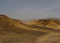 7-crater-trek-12
