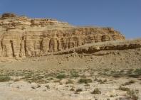 7-crater-trek-5