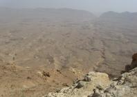 7-crater-trek-8