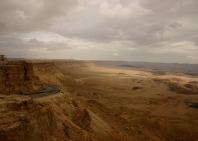 9-mtzpe-ramon-crater-3