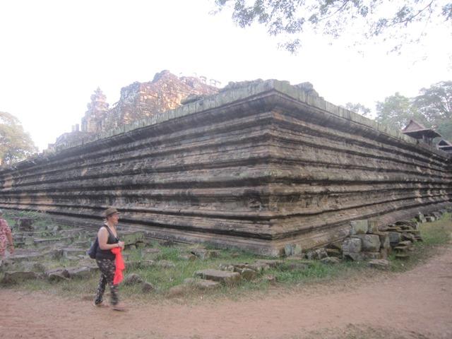 Kambodzsa-Angkor-p-2018-dec-194