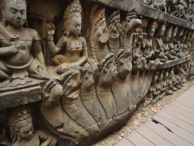 Kambodzsa-Angkor-p-2018-dec-200