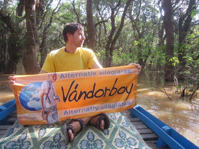 Kambodzsa-Angkor-p-2018-dec-291