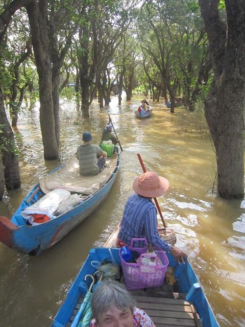 Kambodzsa-Angkor-p-2018-dec-305