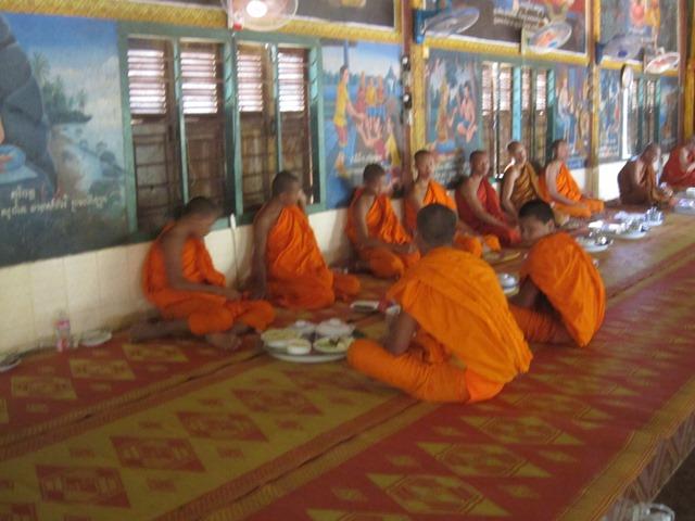 Kambodzsa-Angkor-p-2018-dec-376