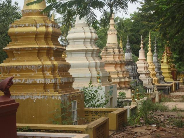 Kambodzsa-Angkor-p-2018-dec-403