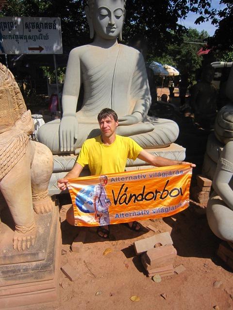 Kambodzsa-Angkor-p-2018-dec-429