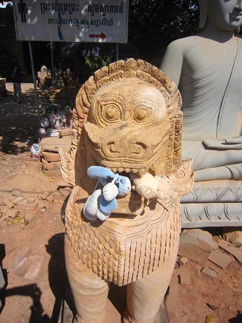 Kambodzsa-Angkor-p-2018-dec-435