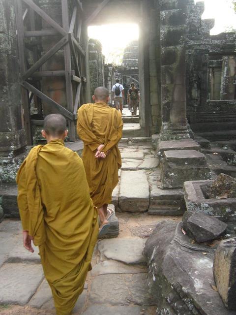 Kambodzsa-Angkor-p-2018-dec-56