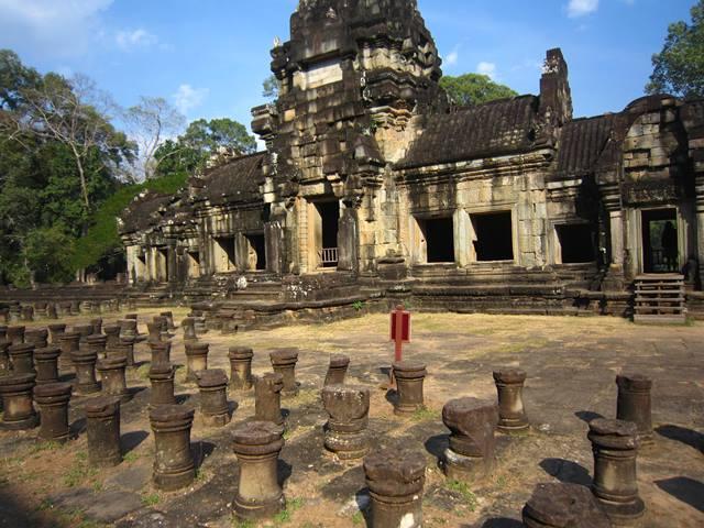Kambodzsa-fotok-133