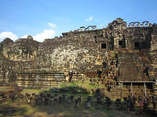 Kambodzsa-fotok-141