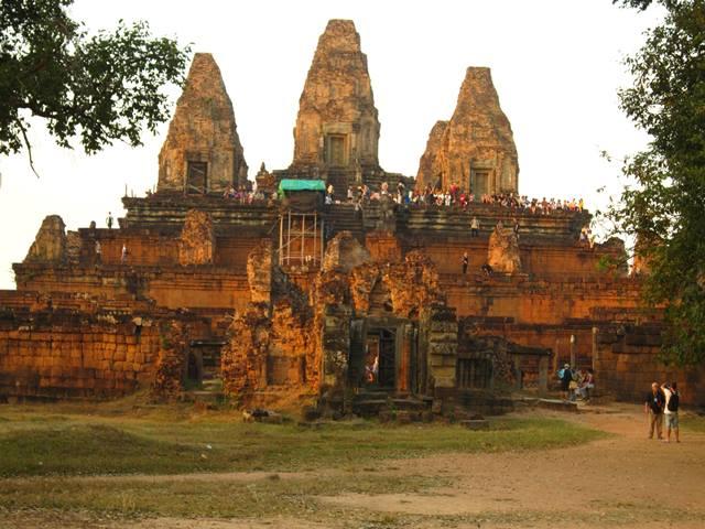 Kambodzsa-fotok-182