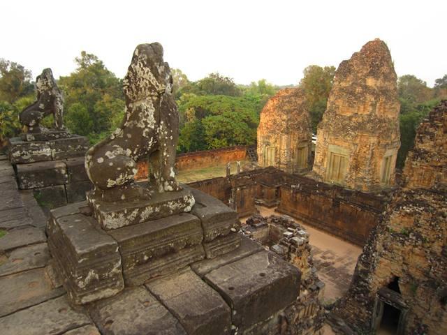 Kambodzsa-fotok-186