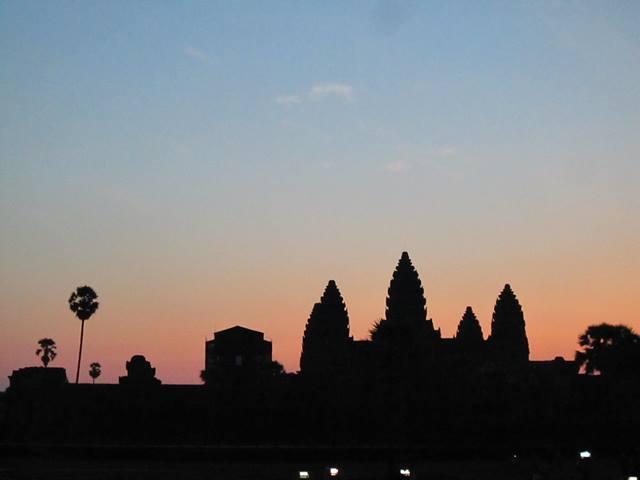 Kambodzsa-fotok-209