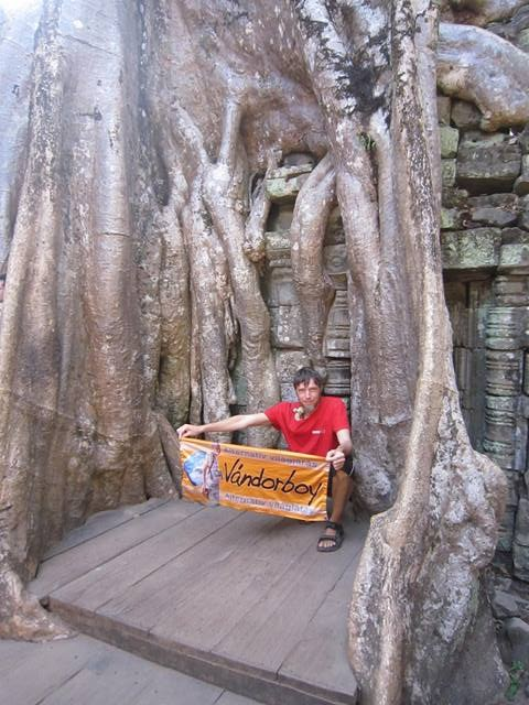 Kambodzsa-fotok-264