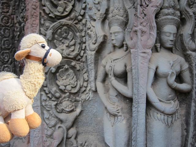 Kambodzsa-fotok-268