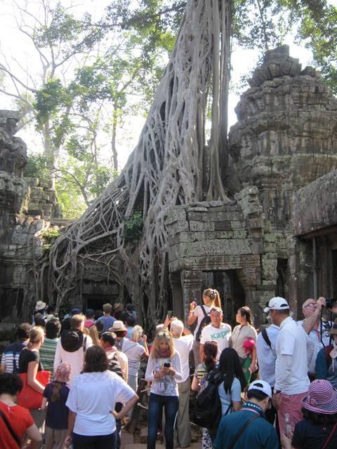 Kambodzsa-fotok-269